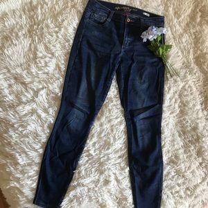 Arizona Jeans- Jeggings